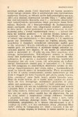 Nr 199, styczeń 1971 - Znak - Page 6