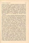 Nr 199, styczeń 1971 - Znak - Page 7