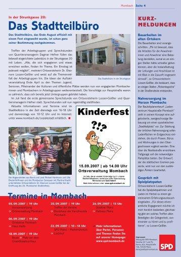 Ausgabe_September_20.. - SPD Mainz
