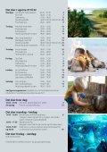Aktivitetsfolder - Hanstholm Camping - Page 3
