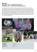 Aktivitetsfolder - Hanstholm Camping - Page 5