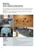 Aktivitetsfolder - Hanstholm Camping - Page 6