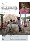 Aktivitetsfolder - Hanstholm Camping - Page 7