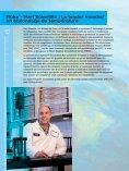 Catalogue HART Scientific (français) - MB Electronique - Page 2