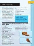 Catalogue HART Scientific (français) - MB Electronique - Page 5