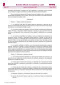BOCYL n.º 43, Jueves 3-marzo-2011 - IES Odra-Pisuerga - Page 2