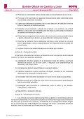 BOCYL n.º 43, Jueves 3-marzo-2011 - IES Odra-Pisuerga - Page 3