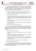 BOCYL n.º 43, Jueves 3-marzo-2011 - IES Odra-Pisuerga - Page 4