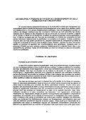Untitled - Lara - Page 7