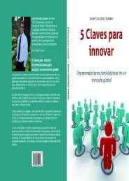5-Claves-para-innova.. - Magíster en Community Management