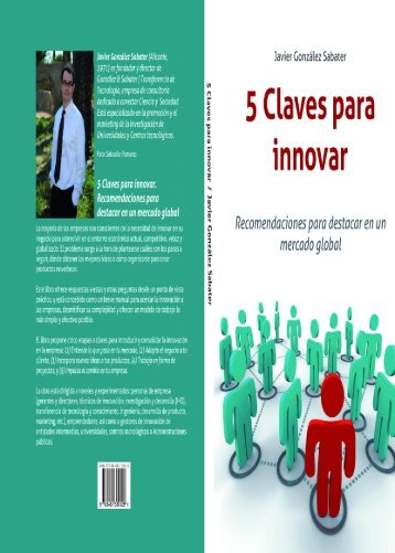 5-Claves-para-innova.. - Magíster en Community Management