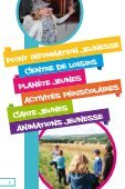 Jeunesse - Cabourg - Page 2