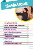 Jeunesse - Cabourg - Page 3