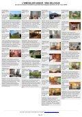 Anuncio inmobiliario en Belgica ALLE En alquiler para ... - Repimmo - Page 2