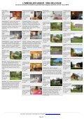 Anuncio inmobiliario en Belgica ALLE En alquiler para ... - Repimmo - Page 3