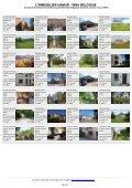 Anuncio inmobiliario en Belgica ALLE En alquiler para ... - Repimmo - Page 4