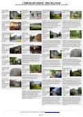 Anuncio inmobiliario en Belgica ALLE En alquiler para ... - Repimmo - Page 5