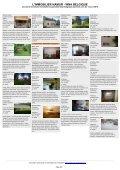 Anuncio inmobiliario en Belgica ALLE En alquiler para ... - Repimmo - Page 6