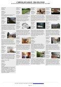 Anuncio inmobiliario en Belgica ALLE En alquiler para ... - Repimmo - Page 7