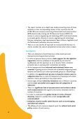 Increasing diversity on public and private sector boards - Cranfield ... - Page 7