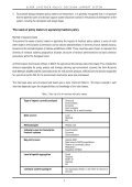 ELPEN Livestock Policy Decision Support System - mountain ... - Page 2