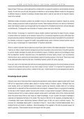 ELPEN Livestock Policy Decision Support System - mountain ... - Page 6