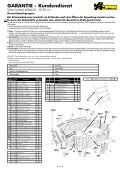 400x610- H120 cm - Loisir-jardin - Page 6