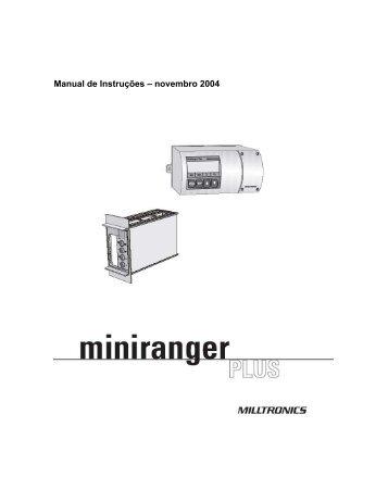 Parámetro Instrucciones Descripción - Digitrol