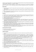 Asennusohjeet - Netrauta.fi - Page 3