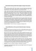 Günümüzde Almanya'daki Türk Varlığının Sosyal ... - E-Universite - Page 5