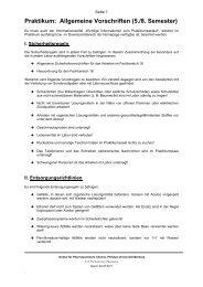 PDF - 5. und 8. Semester