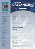 Fasteners - hdgasa - Page 3