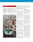 February 2012 - Keppel Corporation - Page 5