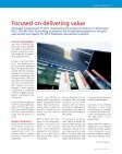 February 2012 - Keppel Corporation - Page 7