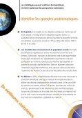d statistiques politiques résultats de développement - Paris21 - Page 4