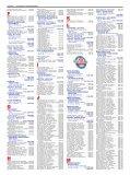 assinantes conservatória - página 1 - Lista Telefônica Eguitel - Page 2