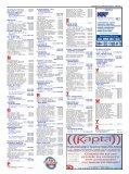 assinantes conservatória - página 1 - Lista Telefônica Eguitel - Page 3
