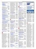 assinantes conservatória - página 1 - Lista Telefônica Eguitel - Page 5
