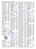 assinantes conservatória - página 1 - Lista Telefônica Eguitel - Page 6