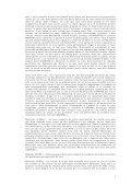 COMPTE RENDU DU CONSEIL MUNICIPAL DU 8 ... - Cabourg - Page 6