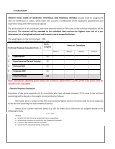 individual consultant procurement notice - UNDP Trinidad and Tobago - Page 5