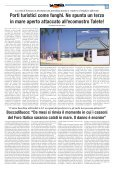 n.01 - La Civetta di Minerva - Page 3