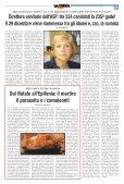 n.01 - La Civetta di Minerva - Page 5