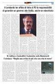 n.01 - La Civetta di Minerva - Page 7