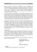 Bündner Offiziersgesellschaft (BOG) - Page 2