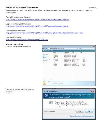 erdas imagine 2010 license 12