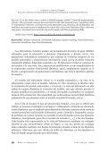 educación a distancia del profesorado de ciencias en el desarrollo - Page 2
