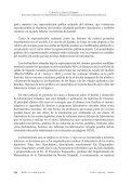educación a distancia del profesorado de ciencias en el desarrollo - Page 4