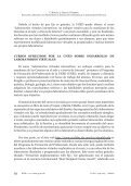 educación a distancia del profesorado de ciencias en el desarrollo - Page 6