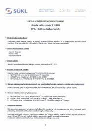 ZMR21_2011_Zápis z jednání hodnotící komise.pdf - E-ZAK SUKL